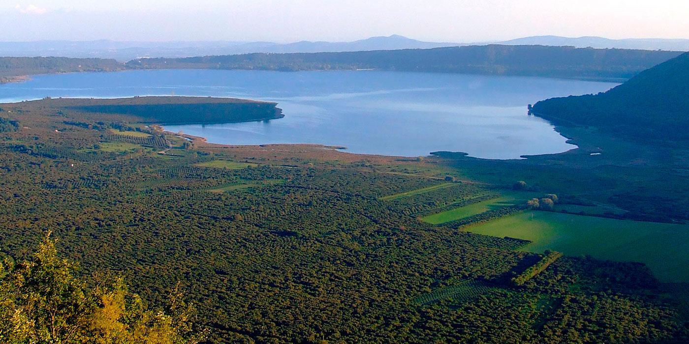 Panorama_del_Lago_di_Vico